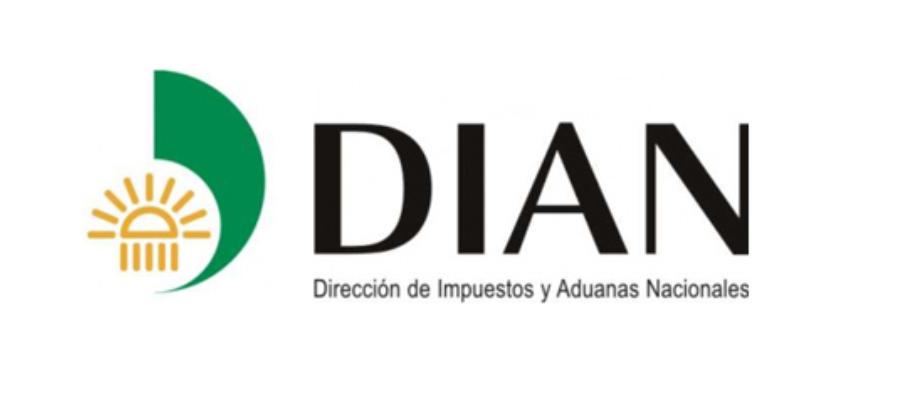Declaraci N De Renta Para Colombianos En El Exterior Periodo Fiscal 2013 Embajada De Colombia